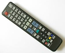 Remote control AH59-02291A HIGH QUALITY AH5902291A NEW replacement to SAMSUNG