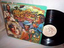 v/a MOTOWN SHOW TUNES-DIANA ROSS/MARVIN GAYE/WILLIE HUTCH/JACKSON 5...NM/VG+ LP