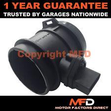 Para Mercedes Benz CLK500 5.0 A209 (2003-2006) El sensor de masa de aire Flujo Medidor Maf Afm