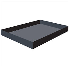 California Queen Waterbed Stand Up Liner - Wholesale Prices!