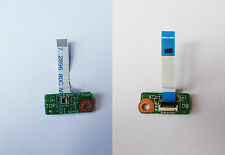ASUS Eee Pad Transformer TF101 G Proximity & Light Sensor ALS Board H7301