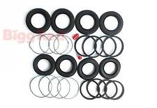FRONT Brake Caliper Seal Repair Kit for MERCEDES 280 & 320 W124 (4213)