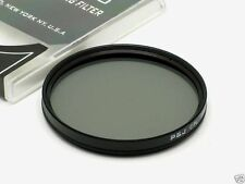 72mm Polarizing (CPL) Filter For Canon Nikon Sony Sigma DSLR Lens