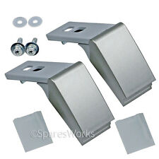 Genuine LIEBHERR Fridge Freezer Refrigerator Door Handle Hinge Repair Kit
