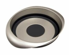 Curtis Stone Pop Out Round Pan Silicone Tin Easy Release Non Stick Brand New