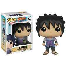 NARUTO - SUSUKE  3.75 POP VINYL FIGURE BRAND NEW FUNKO GREAT GIFT