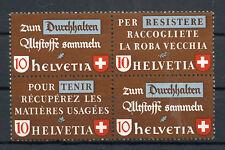 Schweiz Nr. 405-07 ** (19994385785)