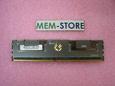 95Y4811 95Y4812 64GB DDR4-2133MHz PC4-17000L Memory Flex System x3950 x6 6241