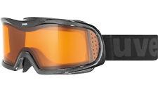 Ski/Snowboard goggles  UVEX VISION OPTIC OTG /Over the glasses/ NEW !!!