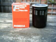 Perkins 4108 marine oil filter FREEPOST (UK only)