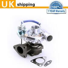 for Toyota Hilux 2.5 L 102HP 2KD-FTV CT9 Turbo Turbocharger 17201-30030 RPF