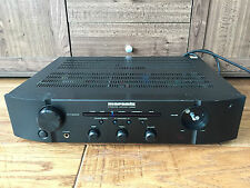Marantz PM5004 Amplificador integrado