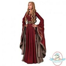 Game of Thrones Cersei Lannister Action Figure by Dark Horse