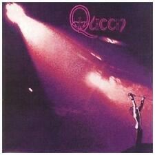Queen [Queen] [1 disc] [602527638768] New CD