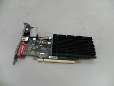 HD 6450 625m 1gb Ddr3 HDMI DVI VGA PCI-E Video Graphics Card Computer Part