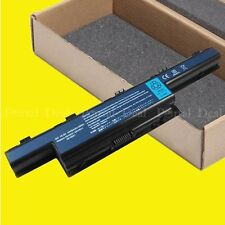 Battery for Acer TravelMate 4740 4740G 4740Z 5542 5542G 4750 5335G 5335Z 5340G