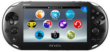 Sony PS Vita 2000 with WiFi Console AUS *NEW!* + Warranty!!!