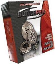 Clutch Pro Clutch Kit to suit Ford Capri SB SC SE 1.6L DOHC