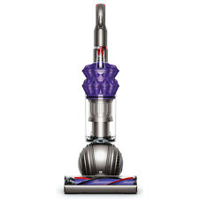 Dyson DC50 Purple Animal Compact Upright Bagless Vacuum Cleaner (Refurbished)