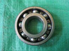 OEM Polaris Transmission Wheel Bearing 3514001 Big Trail Boss Sport 250 350L 400