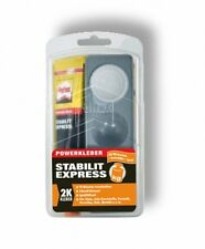 Pattex Stabilit Express 30 g. PSE 13 2-Comp. Adhésifs acryliques 2K Colle 2 comp
