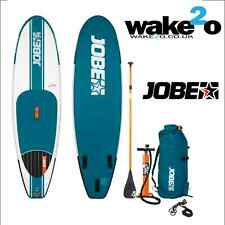 JOBE Aero 9.4 SUP 2016 SALE RRP £599.99 Brand New inflatable Paddleboard Package