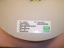 QTY (100)  P6KE250A LITEON DO-15 250V 600W TVS UNIDIRECTIONAL DIODES  ROHS
