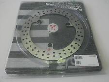 BRAKING DISCO FRENO POSTERIORE BRAKE DISK REAR YAMAHA YP MAJESTY 400 2004 - 2011