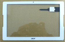 "New Touch Screen Digitizer Glass for Acer Iconia One B3-A30 10"" Quad Core 16GB"