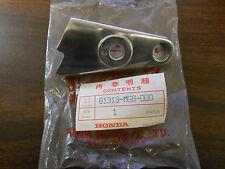 Honda 1985-1986 VT1100 Left Headlight Stay 61313-MG8-000
