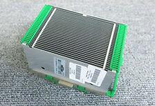 Hp Dl580 G5 Server Disipador de calor refrigeración Módulo: Repuestos: 453834-001
