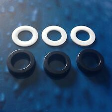 KARCHER PRESSURE WASHER HDS 500CI K7.21 K720M -MX K855H HD640S PUMP SEALS