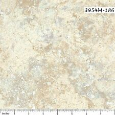 Stonehenge Metallic 3954M-186 Quilt fabric Cotton by Northcott Gold & Silver