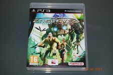 Enslaved Odyssey to the West PS3 Playstation 3 **FREE UK POSTAGE**