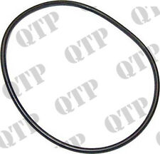 4919 Ford New Holland O Ring Ford 40 TS90 TS100 TS110 TS115 - PACK OF 1