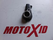 1987 HONDA CR 125 87 CR125 POWER VALVE EXHAUST VALVES LINKAGE COVER MOTOXID