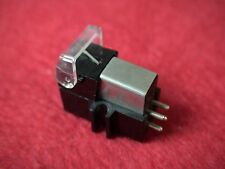 SANYO MG-44D Vintage Turntable Phono Cartridge With Stylus - Used
