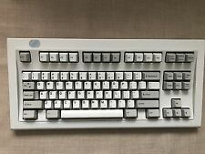 IBM Model M Space Saving Keyboard SSK
