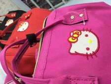 Anello Hello Kitty Backpack Mini Size