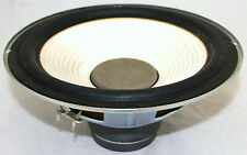 "200W SONY 1-826-607-11 LOUD SPEAKER FROM SA-WP16 9"" (23cm) W x 4.75"" (12cm) TALL"