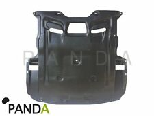 BMW 5 F10 F11 10-15 UNDER ENGINE COVER SHIELD BELLY PAN PROTECTOR ENCAPSULATION