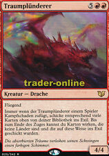 Traumplünderer (Dream Pillager) Commander 2015 Magic