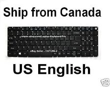 Acer Aspire E5-773 E5-773G E5-773G-5273 Keyboard - US English