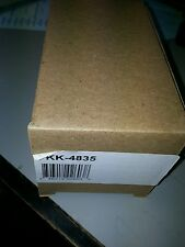 KK-4835 PORTER CABLE PISTON CYLINDER REPLACEMENT KIT FOR AIR COMPRESSORS