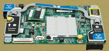 HP 670026-001 Proliant BL460c Gen8 Smart Array P220i 512MB Controller