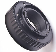 36mm AF Autofocus Automatic Macro Extension Tube for SONY Alpha A MINOLTA MA