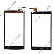 New Touch Screen Digitizer Glass Replacement For Cubot X6