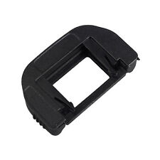 Eye Cup Eyecup EF For Canon EOS 500D Digital Rebel Xsi / Xti / XS/T1i
