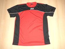 Trikot aus Funktionsfaser von goool* Gr. XXXS / 134/140*Fußball/Handball/Fitness