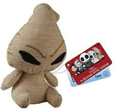 The Nightmare Before Christmas - Oogie Boogie Funko Mopeez Toy